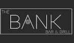 The Bank Bar & Grill Blackpool